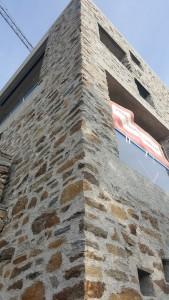 Ascona - Arch. Wespi De Meuron (1)