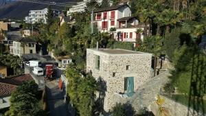 Ascona - Arch. Wespi De Meuron (12)