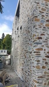 Ascona - Arch. Wespi De Meuron (23)