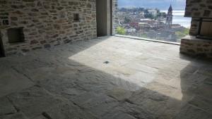 Ascona - Arch. Wespi De Meuron (25)