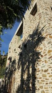 Ascona - Arch. Wespi De Meuron (7)