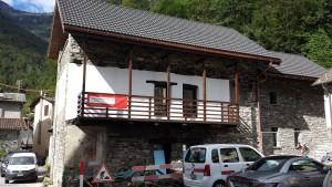 Brione Verzasca - Arch. Zuellig A (2)