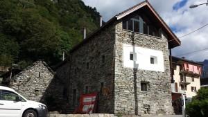 Brione Verzasca - Arch. Zuellig A (3)
