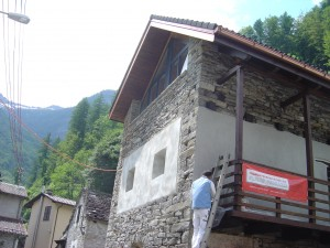 Brione Verzasca - Arch. Zuellig A (4)