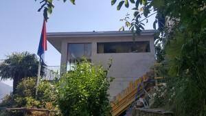 Brissago - Patio - Ing. Gautschi (6)