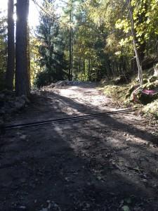Campo Valle Maggia - Strutture SES (12)