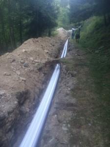 Campo Valle Maggia - Strutture SES (5)