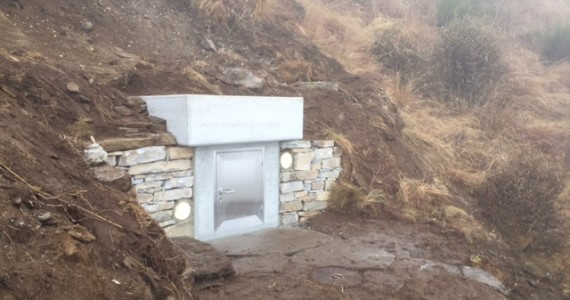 Mergoscia - Sorgente-Acquedotto Alpe Bietri (3)