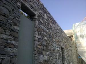 Muri in pietra (10)