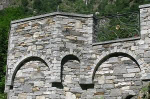 Muri in pietra (12)