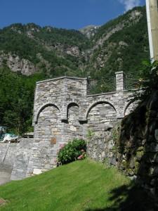 Muri in pietra (13)