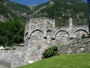 Muri in pietra (14)