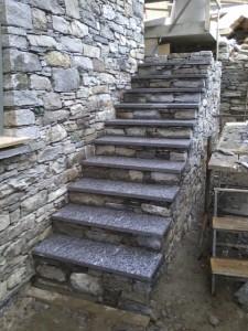Muri in pietra (17)