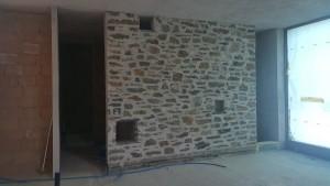 Muri in pietra (2)