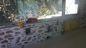 Muri in pietra (3)
