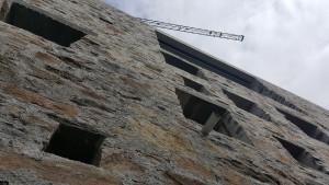 Muri in pietra (4)