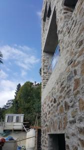 Muri in pietra (5)