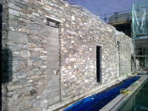 Muri in pietra (8)