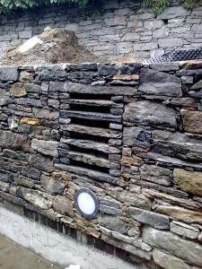 Muri in pietra (9)