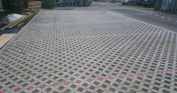 Pavimentazione elementi in cls (1)