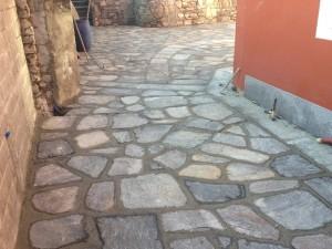 Pavimentazioni in pietra (1)