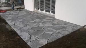 Pavimentazioni in pietra (11)