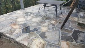 Pavimentazioni in pietra (12)
