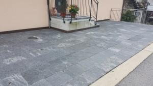 Pavimentazioni in pietra (2)