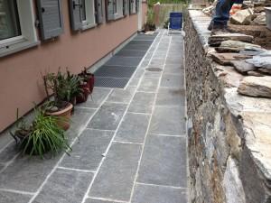 Pavimentazioni in pietra (9)