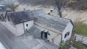 Riparazione tetti in piode (15)