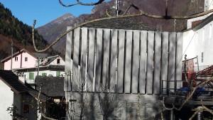 Vergeletto - Posteggio Comunale - Arch. Pisoni e Campana (13)
