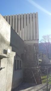 Vergeletto - Posteggio Comunale - Arch. Pisoni e Campana (14)