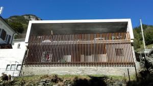 Vergeletto - Posteggio Comunale - Arch. Pisoni e Campana (18)