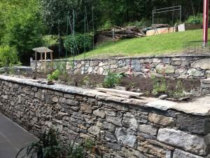Muri in pietra (11)