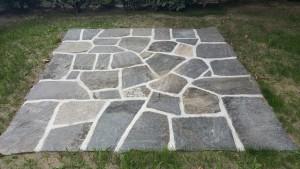 Pavimentazioni in pietra (10)